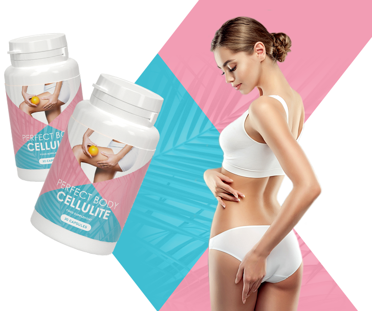 perfect body cellulite opinie